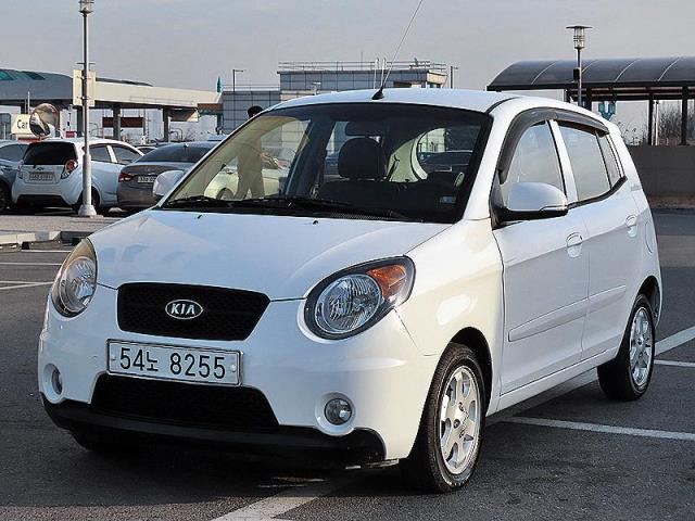 car_image